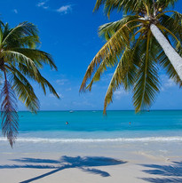 playa-bavaro-republica-dominicana10-min.jpg