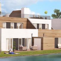 tossens-nordsee-doppelhaus-odin (2).jpg