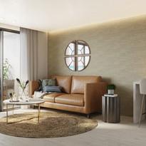 Ocean-Bay-Punta-Cana-Investo-International-OB-1B-Livingroom-Final-03.jpg