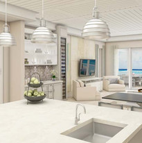 maison-residences-islamorada-home-img-2c