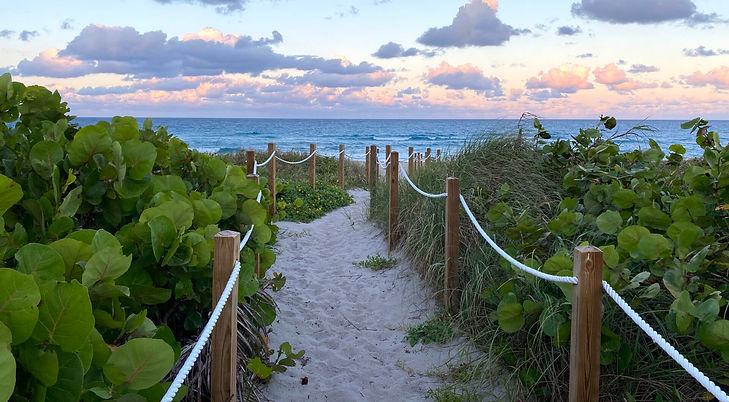 Delray-Beach-Sunset-2-1920x1059.jpg