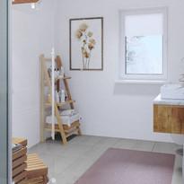csm_winterberg-h1-eg-badezimmer-10-6_d25