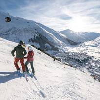 Destination_Andermatt_Fun_in_the_Snow_Va