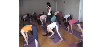 Yoga China.png