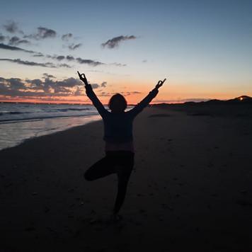 Anu Sunset.JPG