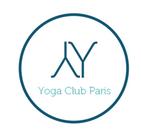 Final YCP logo.png