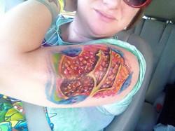 aquaman Tattoo.jpg