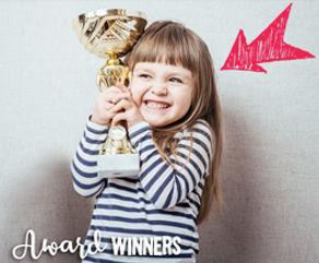 AwardWinner_Block.jpg