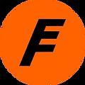 empowa orange logo.png