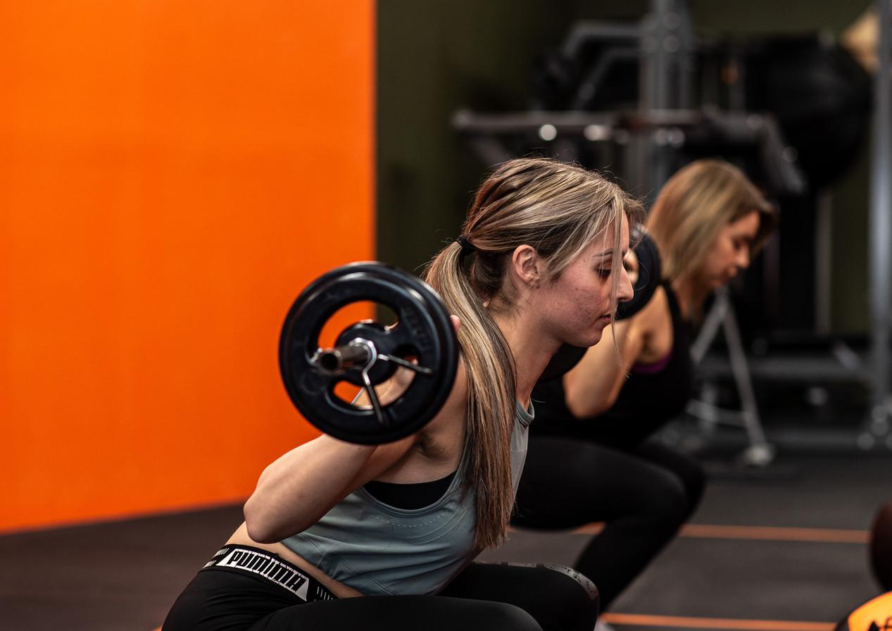 Gym-27.jpg