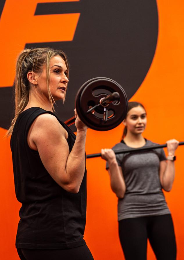 Gym-33.jpg