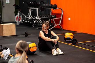 Gym-38.jpg