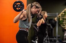 Gym-26.jpg