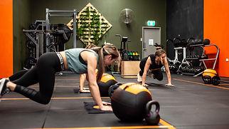 Gym-34.jpg