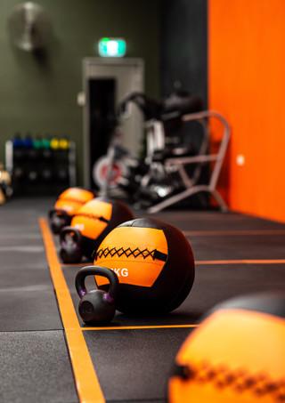 Gym-42.jpg