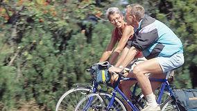 Cykelture i Furesø