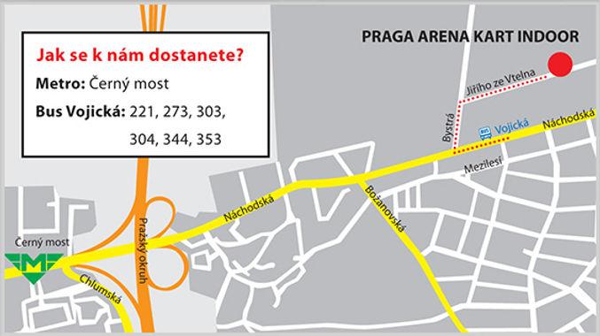 kontakty_mapa2.jpg