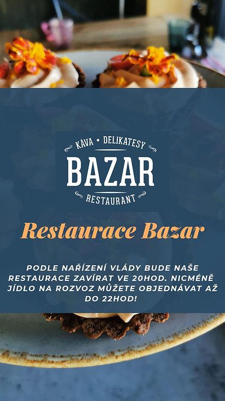 bazar20h.jpg