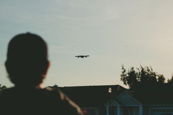 credit - caleb-woods-drone pilot.jpg