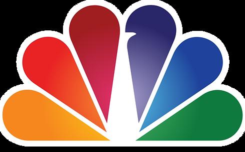 NBC_News_2011_edited_edited.png