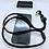 Thumbnail: 3in1 water resistant case for Car keys/ phone / cap retainer