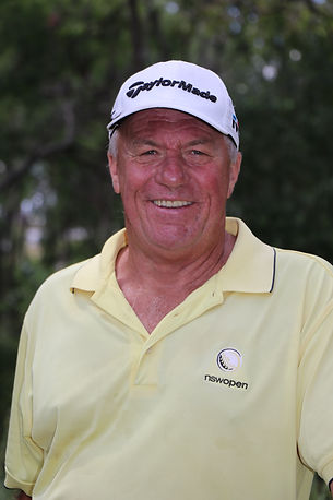 John Foulcher A Reserve Champion.JPG