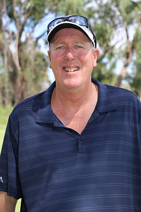 Tony Driscoll.JPG