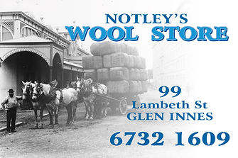 Notleys Wool Store 1920x1280px-01.jpg