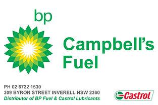 Campbells Fuel 1920x1280px-01.jpg