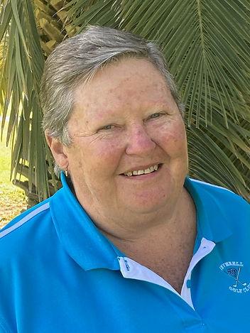 Liz Hobday.JPG