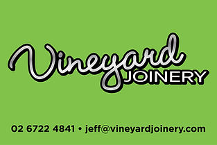 Vineyard Joinery 1920x1280px-01.jpg
