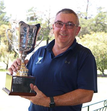 Bob Watson - 2020 Hoyt Cup Winner.JPG