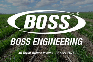 Boss  Leaderboard 1920x1280px-01.jpg