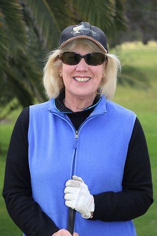 Julie Clark 10_1.JPG