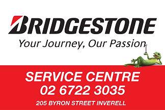 Bridgestone Leaderboard 1920x1280px-01.j
