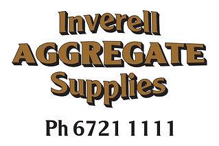 Inv Aggregate Leaderboard 1920x1280px-01