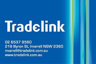 Tradelink 1920x1280px-01.jpg