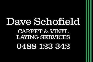 Schoefield Leaderboard 1920x1280px-01.jp