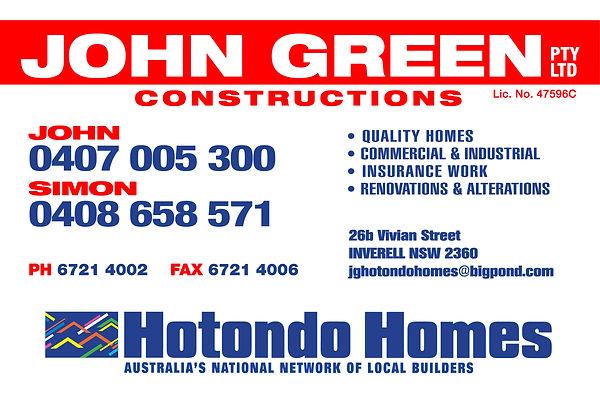 John Green Leaderboard 1920x1280px-01.jp
