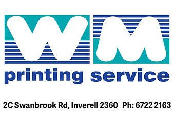 WM Leaderboard 1920x1280px-01.jpg