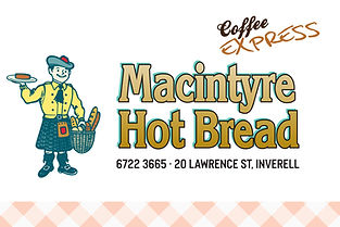 Macintyre Hot Bread Leaderboard 1920x128