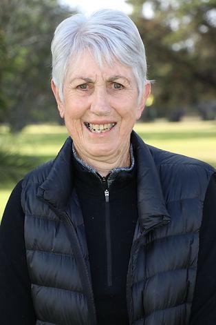 Helen Lockwood 10_1.JPG