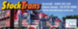 Stocktrans.jpg