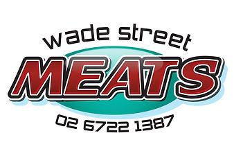 Wade St Meats Leaderboard 1920x1280px-01
