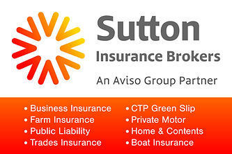 Sutton Insurance Leaderboard 1920x1280px