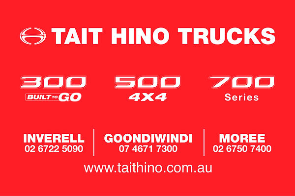 Tait Hino Leaderboard 1920x1280px-01 (1)
