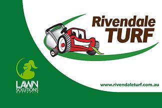 Rivendale Turf Leaderboard 1920x1280px-0