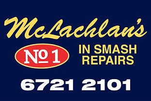 McLachlans Leaderboard 1920x1280px-01.jp