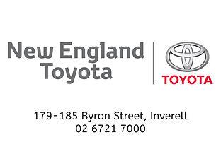 NE Toyota 1920x1280px-01.jpg