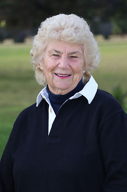 Lyn O'Brien 10.JPG
